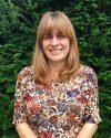 Kay Hamilton – Parish Clerk : Parish Clerk, Moulsoe Parish Council : 07803 618860