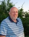 Chris Oakley-Holton – Parish Councillor : Parish Councillor, Moulsoe Parish Council : 07803 850531
