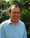 Nigel Richards – Deputy Chair : Deputy Chair, Moulsoe Parish Council : 07802 721305