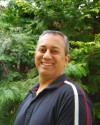 Steve Waters – Chair : Chair, Moulsoe Parish Council : 01462 659000