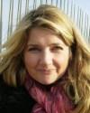 Belinda Oakley-Holton : Parish Councillor :