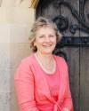 Sarah Hoskins – Churchwarden : Churchwarden, PCC : 01908 612979